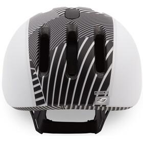 Giro Reverb Helmet Dazzle Reflex